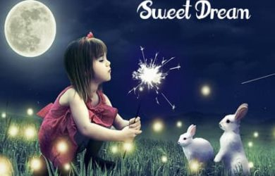 Beautiful-Cute-Good-Night-Sweet-dreams