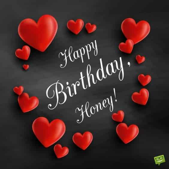 happy birthday images download for whatsapp
