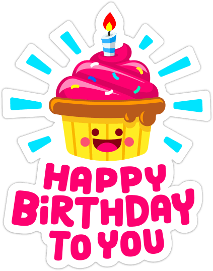 whatsapp birthday images free download