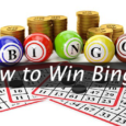 How-to-win-bingo