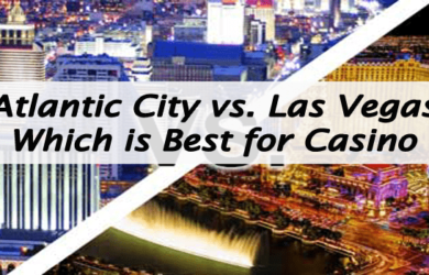 atlantic-city-vs-las-vegas