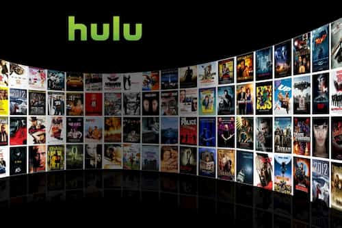 Hulu – Top Alternatives for Solarmovie