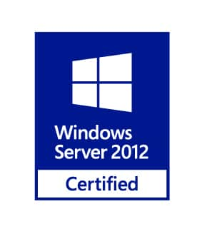 8 Important Tips for Windows Server 2012 Certification by PrepAway