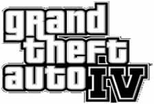 Download GTA 4 Apk Obb Data File For Android