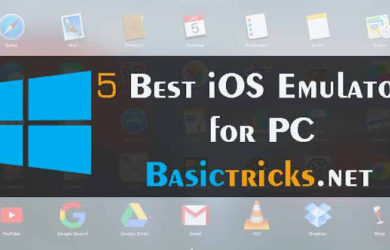 best-iOS-emulators-for-pc