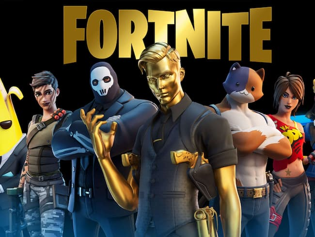 Fortnite error code 91 was encountering when the players try to play Fortnite. One of the most players had reported that they are encountering the error code while playing Fortnite is fortnite error code 91 or error code 91 fortnite is the popular error code in fornite. what is error code 91 in fortnite? Fortnite error code 91 is the error code that pops up from time to time when you are playing fortnite and it is usually encountered when you are trying to join the other player's party as the party is currently not responding to any of the request to join. As many of the users had reported about the Fortnite error code 91 or fortnite error code, but the error is not fixed till now. It doesn't matter what platform you are using, either Xbox, Playsttaito4, PC, or Nintendo Switch, Usually when the game servers have technical difficulties, then you will encounter the issue fortnite error code. So, in this article, We will discuss the troubleshooting methods that cause the issue of fortnite error code 91 or error code 91 fortnite. How to Fix the fortnite error code 91? If you are the one who encounters the fortnite error code 91 or unable to join party error code 91, as mentioned above the error, may occur due to the server problems or by the corrupted or missing files in the game. Then in this article, we will try to resolve the issue by performing the troubleshooting one after the other as mention below. Here there are a couple of things that we need to do to rid of the issue <a href=