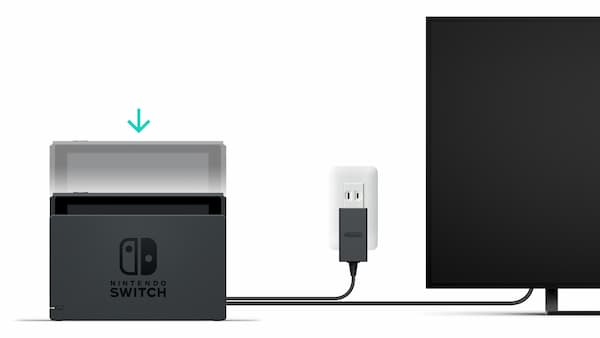 how to get netflix on nintendo switch
