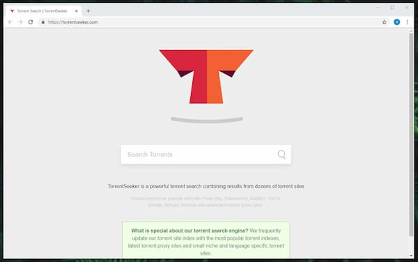 torrent search engine 2020
