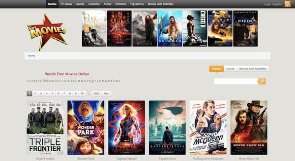 watch free full movies online no sign up or download