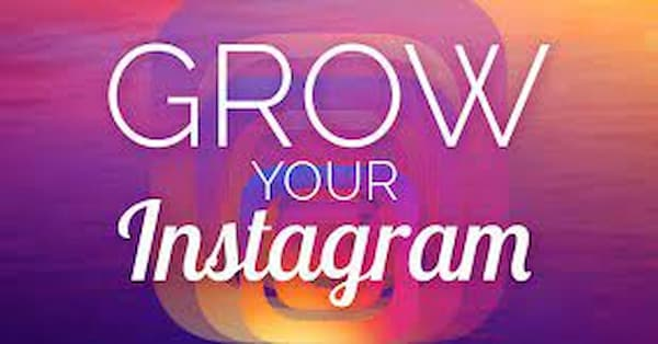 how to make someone unfollow you on instagram on pc