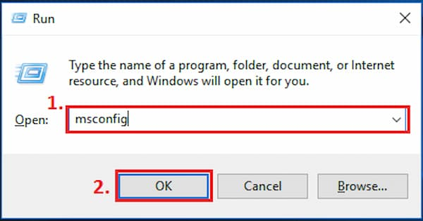 sfc windows resource protection could not perform
