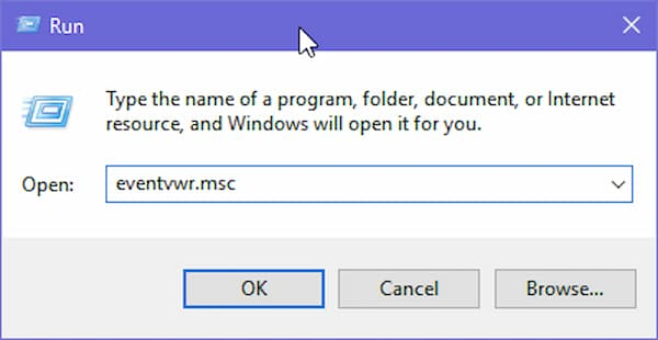 system thread exception not handled windows 10 install