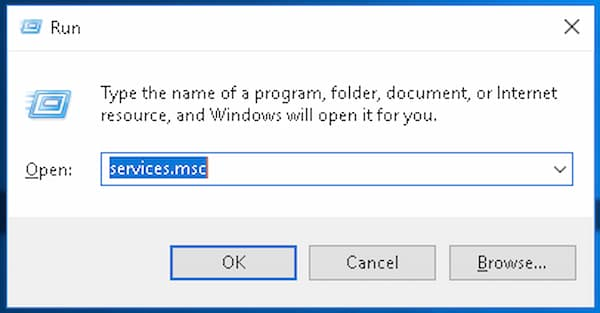 windows resource protection could not perform the requested operation reddit