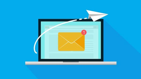 Seven Reasons Why People Love Email